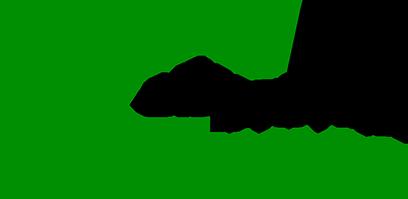 Ubytovna Koněšín logo