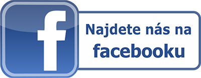 facebook ubytovna koněšín