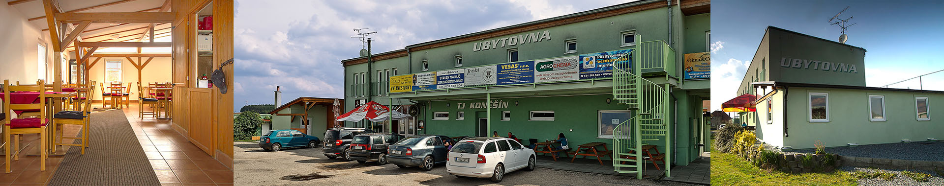 http://www.ubytovnakonesin.cz/wp-content/uploads/2014/08/Slide_1-ubytovna-1920x380.jpg