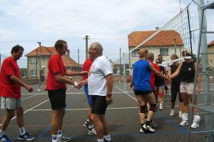 sportovni-turnaje