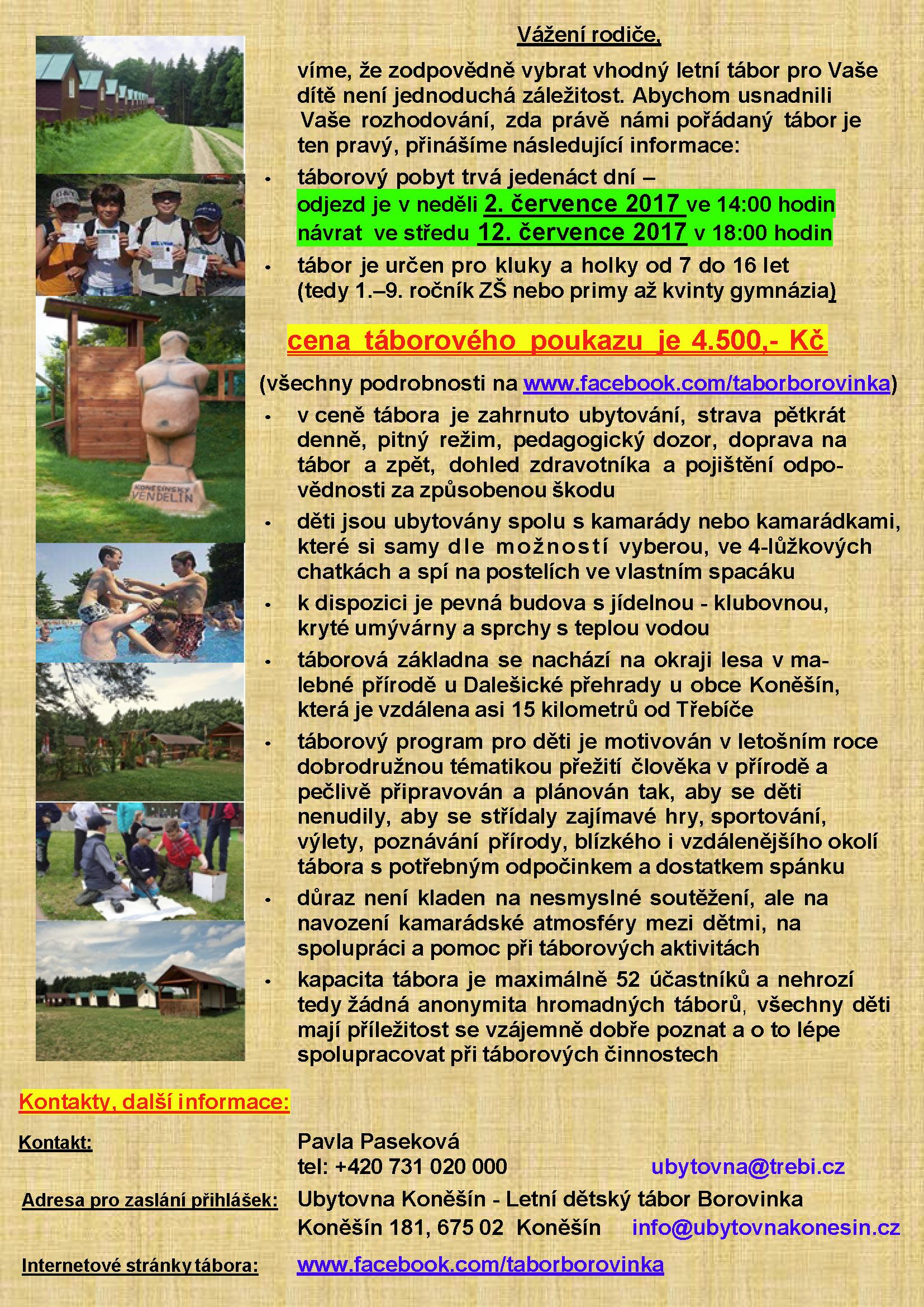 2017-letni-detsky-tabor-borovinka-2