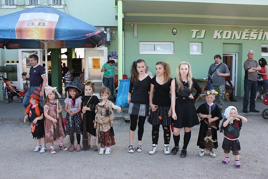50_čarodějnice_2012