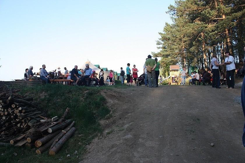 61_čarodějnice_2012
